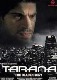 Tarana - The Black Story Hindi
