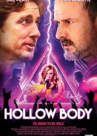 Hollow Body (2018)