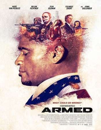 Armed 2018