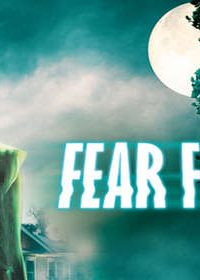 Fear Files Season 3 16th