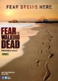 Fear the Walking Dead S04E14 300MB