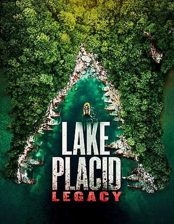 Lake Placid Legacy 2018
