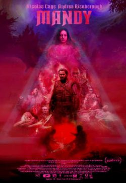 Mandy 2018 English 300MB Web-DL 480p ESubs