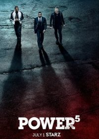 Power S05E10 500MB