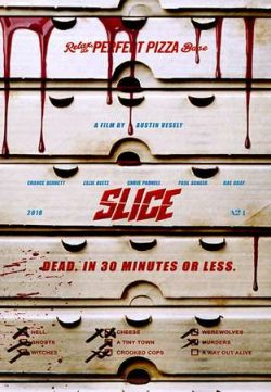 Slice 2018 English 200MB Web-DL 480p ESubs