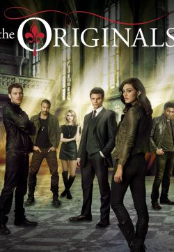 The Originals S01 Episode 05 Dual Audio 720p BluRay x264