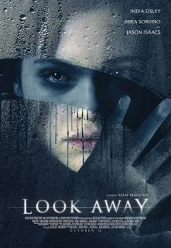 Look Away (2018) English 330MB WEB-DL 480p