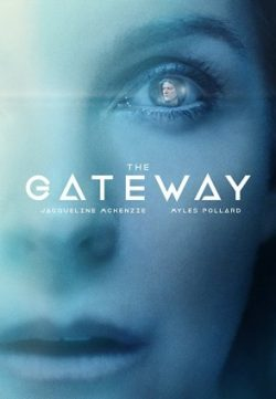 The Gateway 2018 English 250MB BRRip 480p
