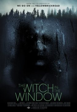 The Witch in the Window (2018) English 200MB WEB-DL 480p x264