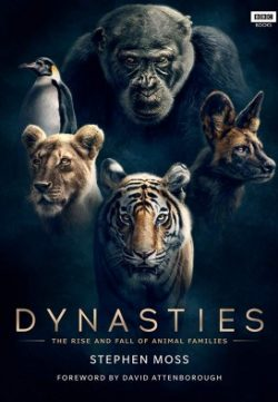 Dynasties S01E02 400MB WEB-DL 720p ESubs