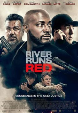 River Runs Red (2018) English 200MB WEB-DL 480p