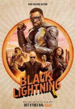 Black Lightning S02E10 300MB AMZN WEB-DL 720p ESubs
