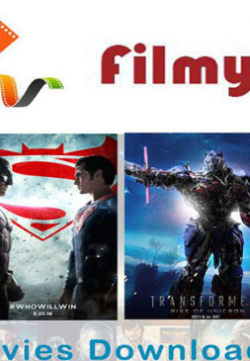 Filmywap Obtain Full Films in Hindi 300mb 480p 720p Films