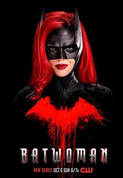 Batwoman 2019 S01 EP02 720p HDTV 200MB