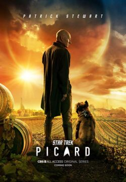 Star Trek Picard 2020 Dual Audio Hindi S01E04 720p WEBRip ESubs