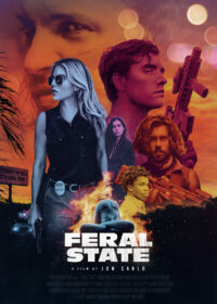 Feral State 2021