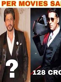 10 Highest Paid Bollywood Actors 2021